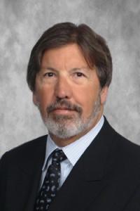 Jimm Rich, PhD