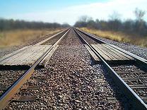 railtrail.jpg