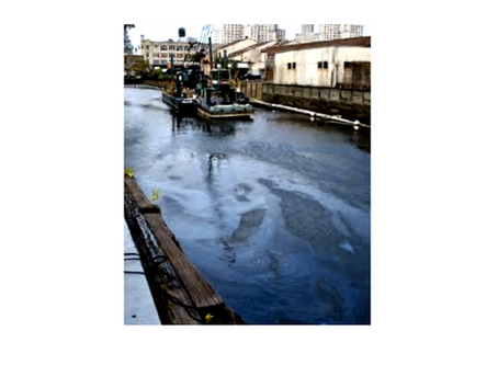 The right way forward for Gowanus