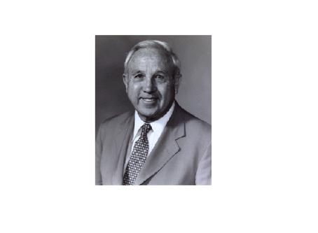 Remembering Bill Gianelli