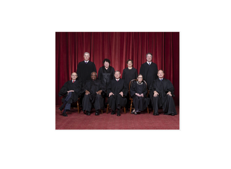 Implications of the SCOTUS Maui hearing