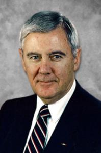 Jimmy Bates