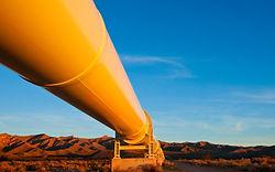 Pipeline in the Mojave Desert, Ca.jpg