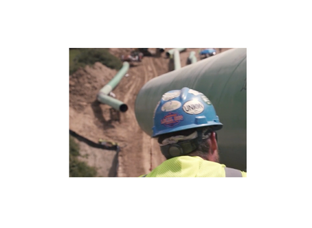 Tips for natural gas pipeline permitting