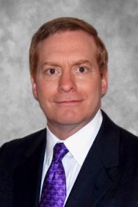 D&A Senior Advisor Peter Arnold