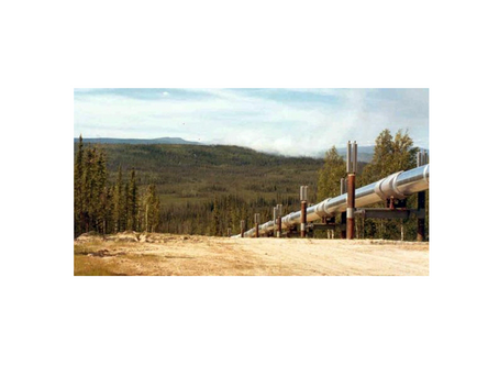 D.C. Circuit finds that Illinois to Oklahoma oil pipeline does not require full scale NEPA review