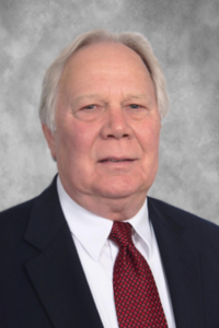 D&A is pleased to welcome Mike Long as its newest Senior Advisor.