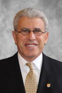 Robert Wolff, PhD, P.E.