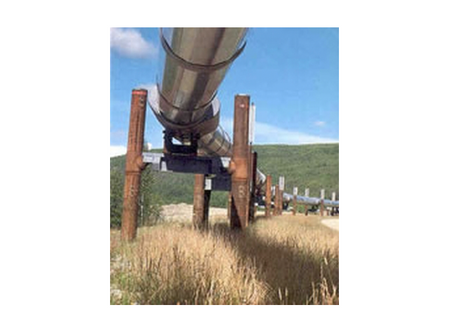 Understanding the Federal pipeline permit system