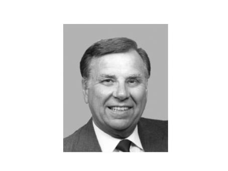 U.S. Rep. Sonny Callahan, RIP