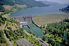 Lookout_Point_Dam.jpg