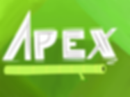 Apex logo_edited.png