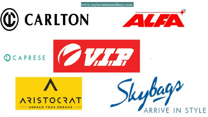 VIP Industries: Q1'FY19 Quarterly Result Analysis