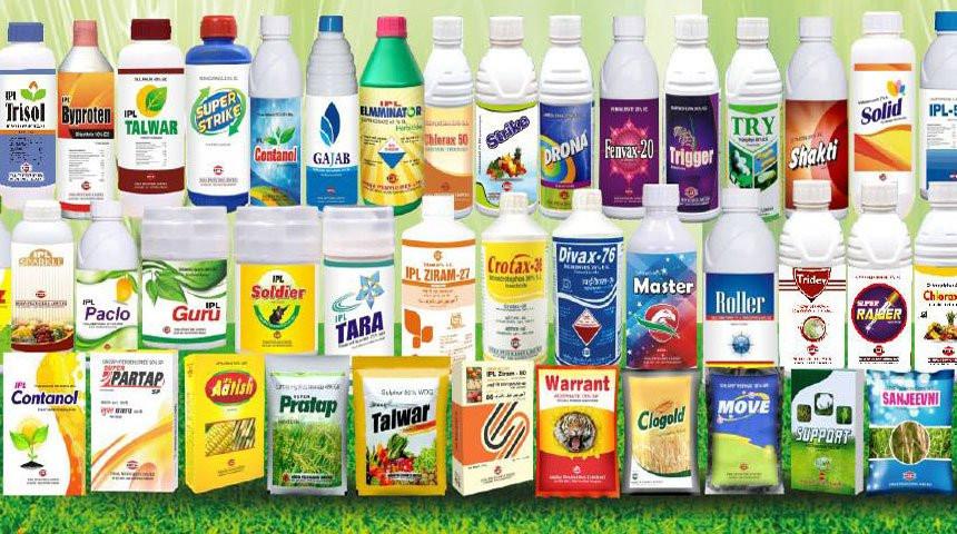 India Pesticides Ltd ToptechnicalsmanufacturerinINdia TopagrochemicalcompanyinIndia FastestgrowingagrochemicalcompanyinIndia Solemanufactureroftop5technicalsinIndia Indiapesticidesltdipo Indiapesticidesiporeview Indiapesticidesltdresearchreport
