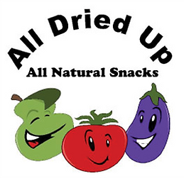 All Dried Up Logo.png