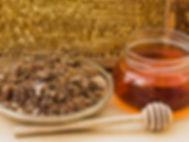 propolis.jpg