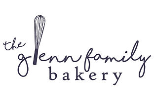Glenn Family Bakery  Logo Final.jpg