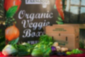 Farm Veggie sign 2.jpg