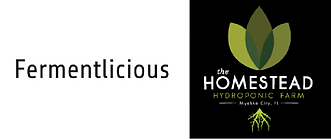 fermentlicious-homestead.png