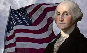 President Washington's Love of Honey, The Bees That Saved America a Special Event, Our Comb Honey.