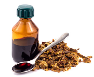 Sarasota Honey Company Info on Propolis