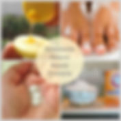 PicMonkey-Collage-4-23-13.jpg