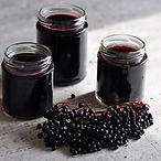 600px-Melissarae_Homemade-Elderberry-Syr