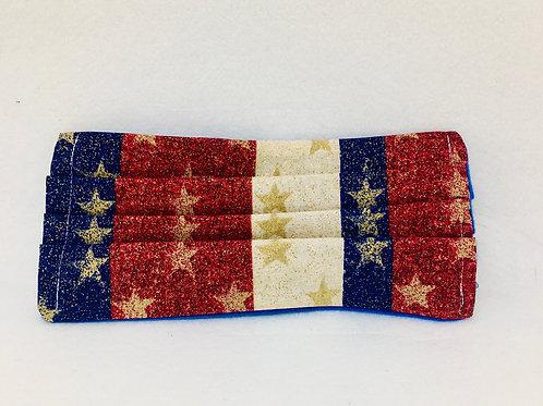 American Sparkle