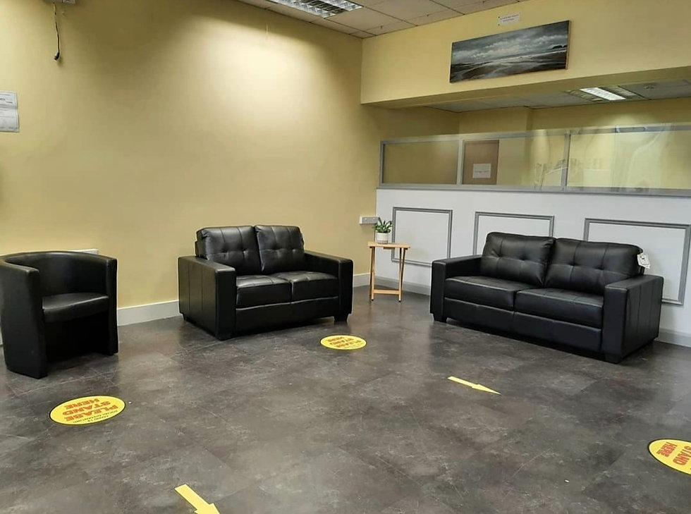 foyer area.jpg