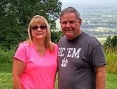 Kenny and Cathy (2).jpg