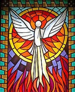 pentecost22.jpg