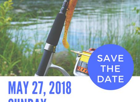 Community Fishing Day