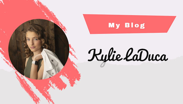 Kylieheader - Made with PosterMyWall (1)