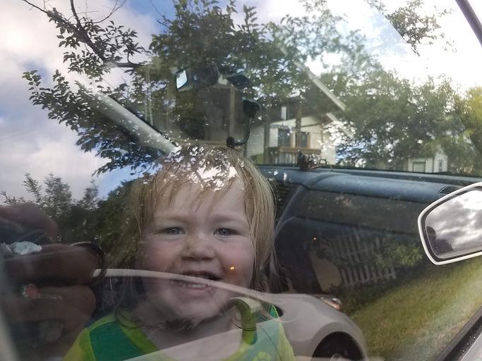 noble in car through window.jpg