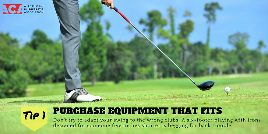 Golf_Tips_Purchase.png