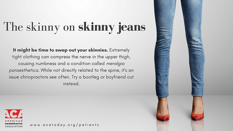 Skinny_Jeans.png