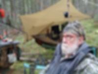 Alder selfie Stone Pine -.JPG