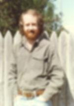 Me~1985.jpg