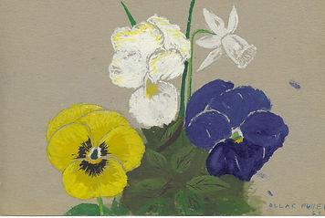 Art - flowers - 1959.jpg