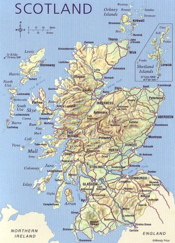 Scotland map 3.jpg