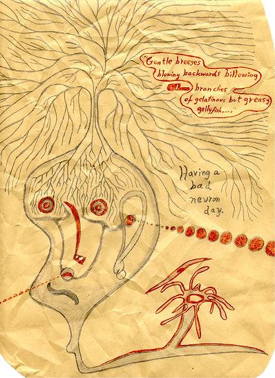 Bad Neuron Day.jpg