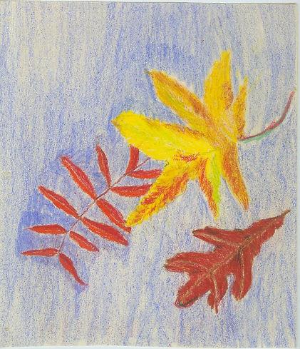o_artist_leaves.jpg