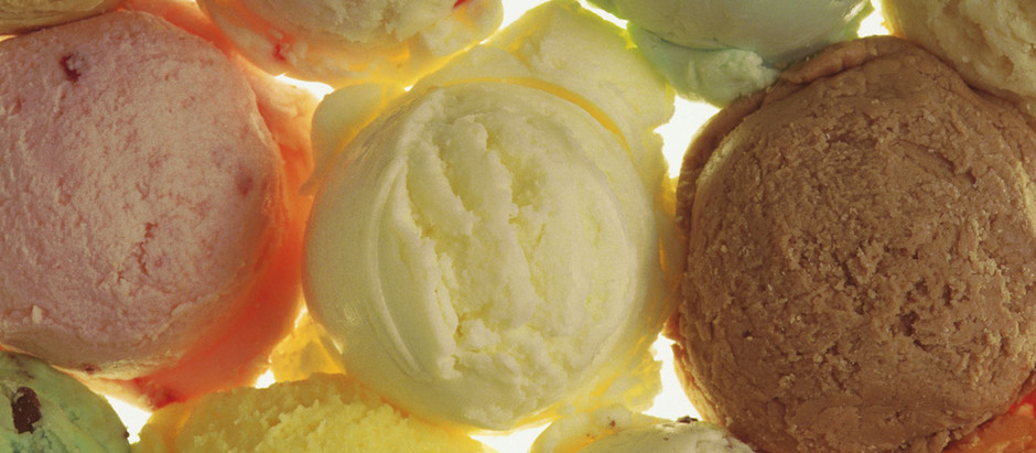 MS | Scream For Gifford's - Maine's Best Ice Cream