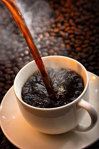 pouring-coffee-johan-swanepoel.jpg