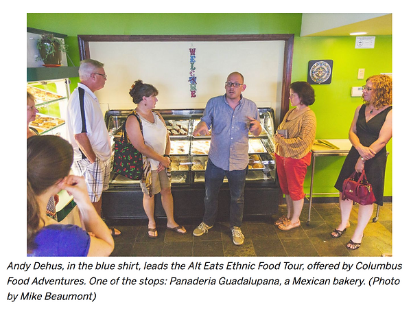 Columbus Food Adventures Article.png