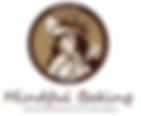 mindful baking logo_edited.png