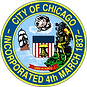 Seal_of_Chicago,_Illinois.png