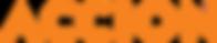 Accion logo.png