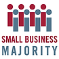 small business majority.png