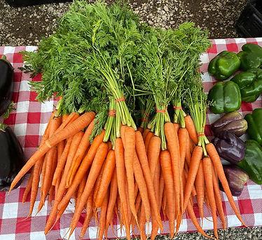 carrots2020.jpg
